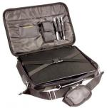 Notebook Laptop Bag, Usb